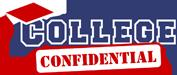 College confidential