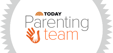 Today parenting