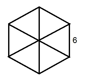 Hexagon 1