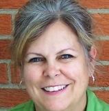 Mother of an 11th grader at K-12.org, Online Program