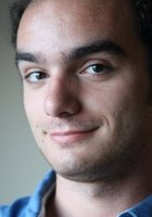 A photo of Benjamin, a SAT tutor in Barrington, IL