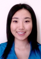 A photo of Jennifer, a SAT tutor in Woodland Hills, CA