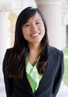A photo of Tammy, a Mandarin Chinese tutor in University of Wisconsin-Madison, WI