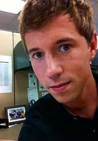 A photo of Brennan, a ACT tutor in Conroe, TX