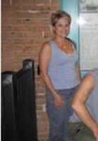 A photo of Lynne, a tutor in Tempe, AZ