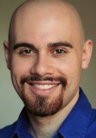 A photo of John, a GMAT tutor in Hutto, TX