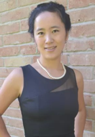 A photo of Yuxi, a Mandarin Chinese tutor in Glenn Heights, TX