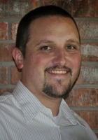 A photo of Will who is one of our GRE tutors in The Woodlands