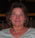 A photo of Cheryl, a SAT tutor in Mission Hills, CA