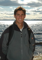 A photo of Alex who is one of our Literature tutors in Clear Lake City