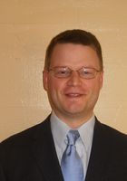 A photo of Ben, a SAT Reading tutor in Elgin, IL