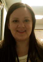 A photo of Brennan, a Literature tutor in Leawood, KS