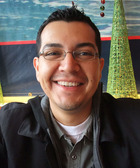 A photo of Christopher, a tutor in Marana, AZ