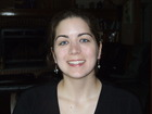 A photo of Gabrielle, a English tutor in Wellesley, MA