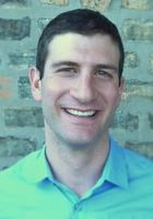 A photo of Alex, a GMAT tutor in Lyons, IL