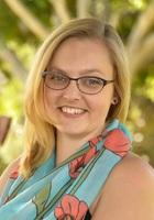 A photo of Skylar, a Literature tutor in San Diego, CA