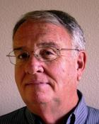 A photo of Bill, a Math tutor in Mission Hills, CA