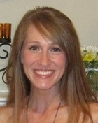 A photo of Brinna who is one of our ISEE tutors in Johns Creek
