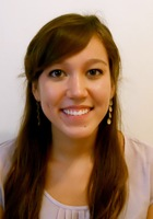 A photo of Kristen, a HSPT tutor in Strongsville, OH
