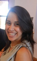 A photo of Michelle, a Spanish tutor in Pasadena, TX