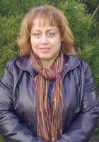 A photo of Madeline who is a New York City  Phonics tutor