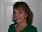 A photo of Melissa, a Phonics tutor in Milton, GA