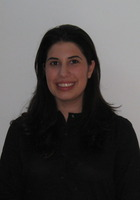 A photo of Samantha, a Writing tutor in New York, NY