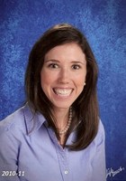A photo of Bethany who is one of our Elementary Math tutors in Keller