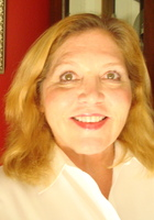 A photo of Jan, a English tutor in Richmond, TX