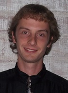 A photo of Doug who is one of our Trigonometry tutors in Clear Lake City