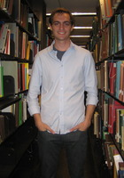 Fairburn, GA Reading tutoring
