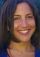 A photo of Vanessa, a STAAR tutor in Mesquite, TX