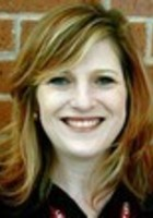A photo of Tricia, a tutor in North Richland Hills, TX