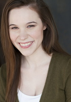 A photo of Catherine, a ACT tutor in Gurnee, IL