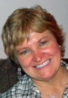 A photo of Belinda Colleen, a Literature tutor in Norcross, GA