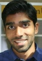 A photo of Sameer, a tutor in Downingtown, PA