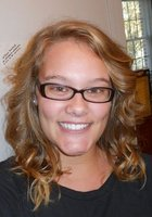 A photo of Kalie, a SSAT tutor in Covington, GA