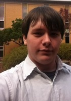 A photo of Sean, a Physics tutor in Stockbridge, GA