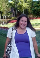 A photo of Jen, a English tutor in Gwinnett County, GA