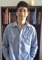 A photo of Nicholas, a SAT tutor in Centerville, GA