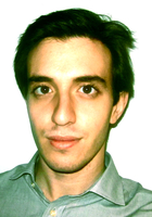 A photo of Miguel, a French tutor in Lisle, IL
