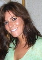 A photo of Alyson, a Finance tutor in Clifton Park, NY
