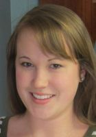 A photo of Elizabeth, a Math tutor in Friendswood, TX