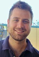 A photo of Michael, a LSAT tutor in Fort Worth, TX