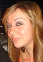 A photo of Brandy , a Pre-Calculus tutor