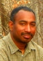 A photo of Allen, a tutor in East Point, GA