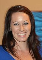 A photo of Hilary, a GRE tutor in Agoura Hills, CA