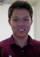 A photo of Michael, a Mandarin Chinese tutor in Dickinson, TX
