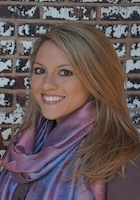 A photo of Lauren, a Literature tutor in Tucker, GA