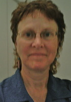 A photo of Susan, a HSPT tutor in California